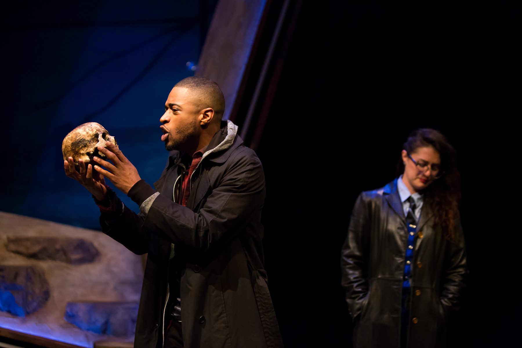hamlet_photo_by_amyanderson_3239