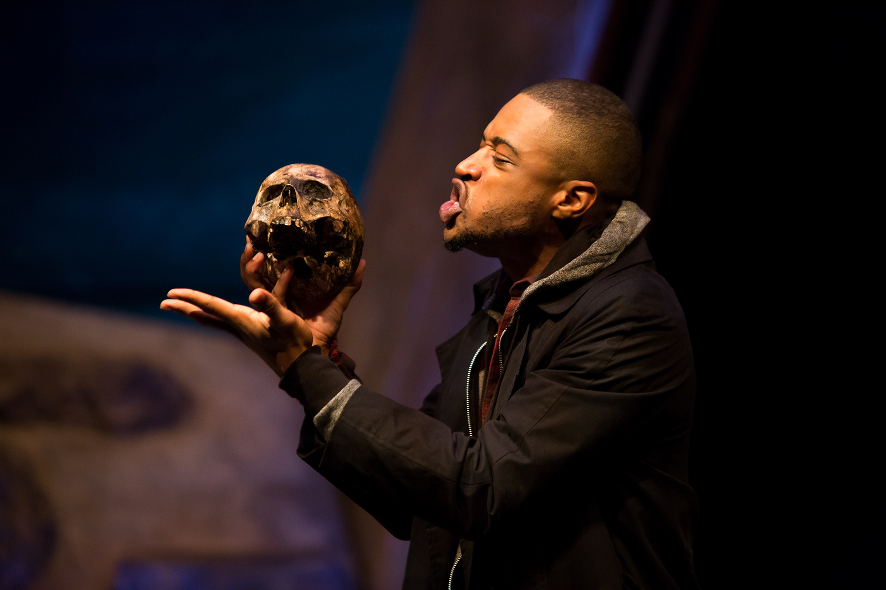 hamlet_photo_by_amyanderson_3250