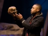 hamlet_photo_by_amyanderson_3233