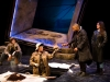 hamlet_photo_by_amyanderson_o8a0714