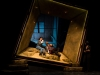 hamlet_photo_by_amyanderson_o8a0778