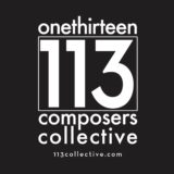113 Composers Collective