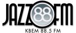 300dpi_kbem_logo