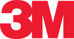 3M_Red