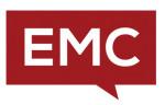 EMC-rgb