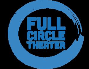 Full Circle Theater