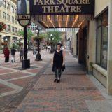 Rachel Wandrei: Passion, Idealism and Dedication