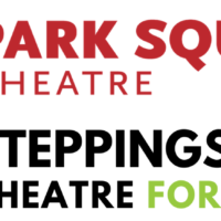 Park Square and SteppingStone Theatre to Join Forces