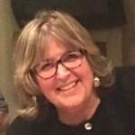Robyn Hansen, blog writer, Park Square Theatre, Saint Paul, MN