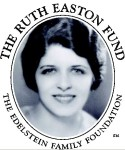 Ruth Easton Fund