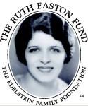 Ruth Easton Fund