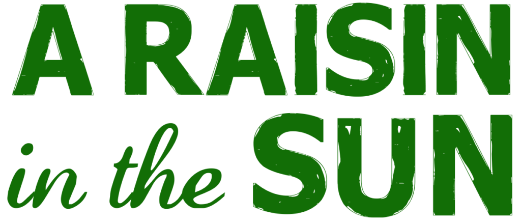 A Raisin in the Sun at Park Square Theatre, Saint Paul/Minneapolis Minnesota