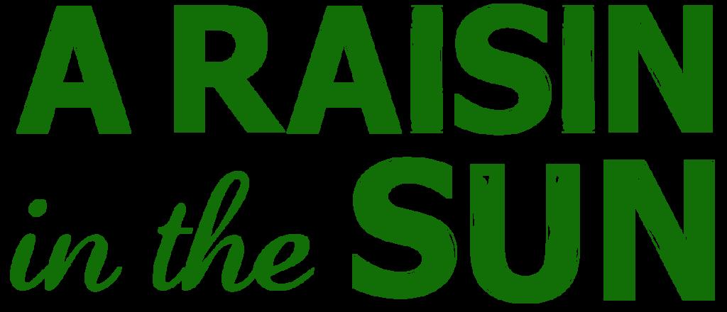 A Raisin in the Sun at Park Square Theatre, Saint Paul/Minneapolis Minnesota