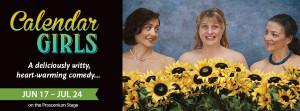 banner-calendar-girls-04-13