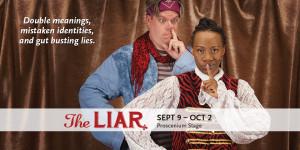 banner-liar-960x480-8-11