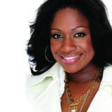 An interview with Jamecia Bennett