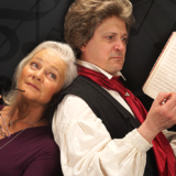 Park Square play honored by BroadwayWorld