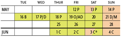 calendar-amys-view-7-22