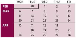 calendar-educ-diary-6-28