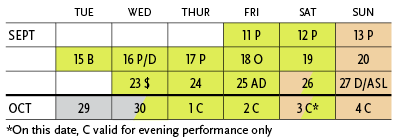 calendar-elliot-07-28