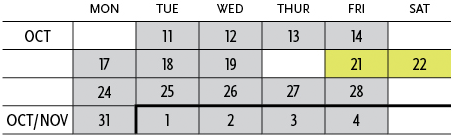 calendar-house-on-mango-street-7-22