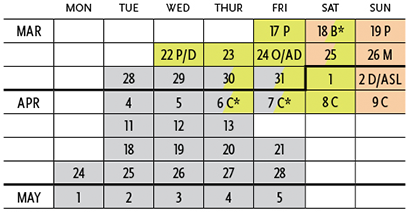 calendar-macbeth-7-22