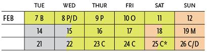 calendar-nina-simone-7-22