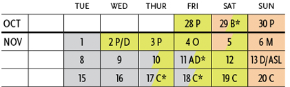 calendar-raisin-7-22