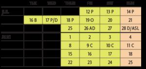 calendar-rule-of-thumb-5-30-18-1