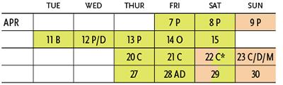 calendar-watson-7-22