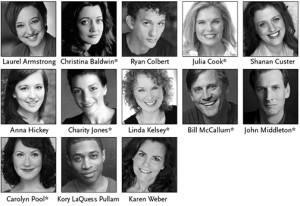 cast-calendargirls-06-10-16