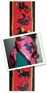 chinese-zodiac-scarf