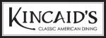 Kincaid's, St. Paul, Minnesota
