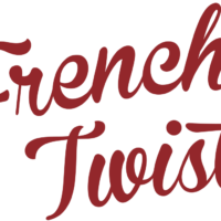 Park Square Presents French Twist