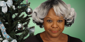 Park Square Theatre goes home for the holidays with Dot - December-January 2017