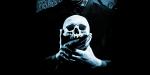 Skull in Hands - Shakespeare's Hamlet at Park Square Theatre in Saint Paul, Minnesota