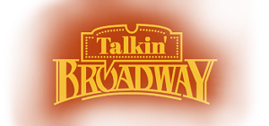 Talkin Broadway - Regional Theatre Review - Minnesota - Park Square Theatre