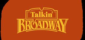 Talkin Broadway - Regional Theatre Review - Minnesota - Park Square Theatre