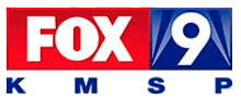 Fox9 KMSP news - Twin Cities - Minneapolis & Saint Paul