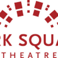 Park Square Theatre, peforming arts community hub with two stages in Saint Paul, Minnesota