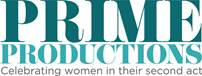 Prime Productions - Celebrating Women in Their Second Act - Theatre in Minneapolis & Saint Paul, Minnesota