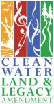 Minnesota State Arts Board Clean Water Land & Legacy