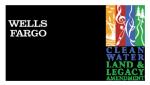 msab-multi-logos