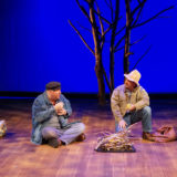 """""""Of Mice and Men"""": Putting Autism Into the Equation"""