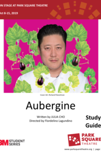 park-square-study-guide-2019-20-aubergine-TH