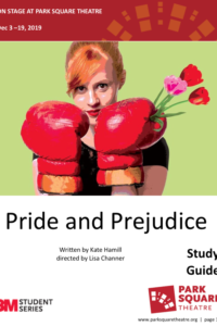 park-square-study-guide-2019-20-pride-and-prejudice-TH