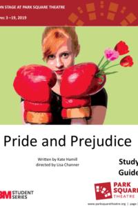 park-square-study-guide-2019-20-pride-and-prejudice-TH
