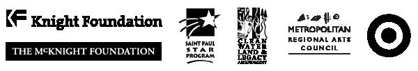pigs-eye-sponsor-logos