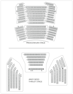 seating-charts-educ-thumb