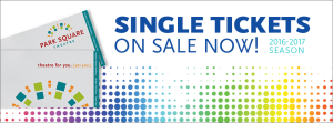 single-tickets-banner-2016-8-02